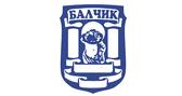 Община Балчик