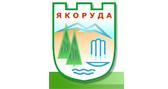 Община Якоруда