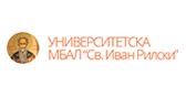 МБАЛ Иван Рилски